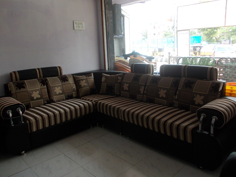 New Harsha Furnitures Imported Furnitures In Ramanthapur Hyderabad Ward Robes In Ramanthapur