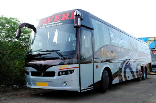 Kamakshi Tours And Travels Vizag