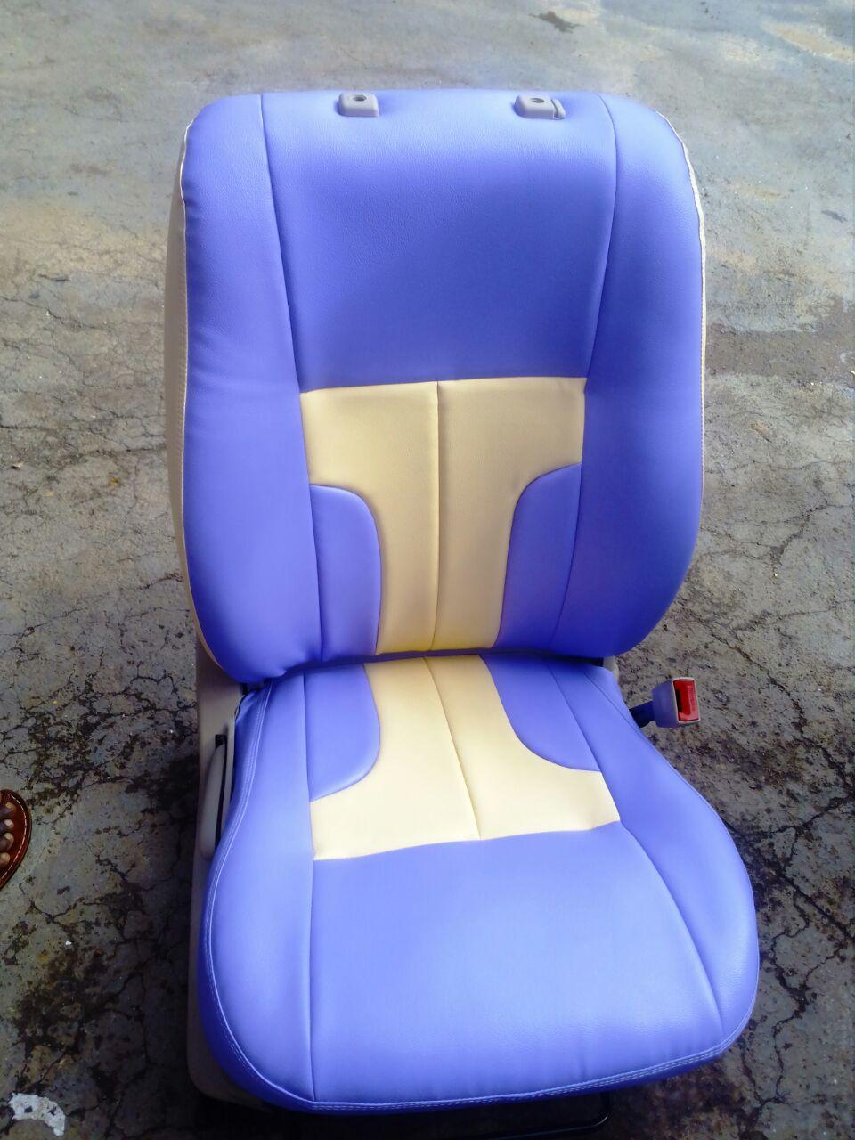 Auto Image Car Accessories In Bangalore Car Audio System
