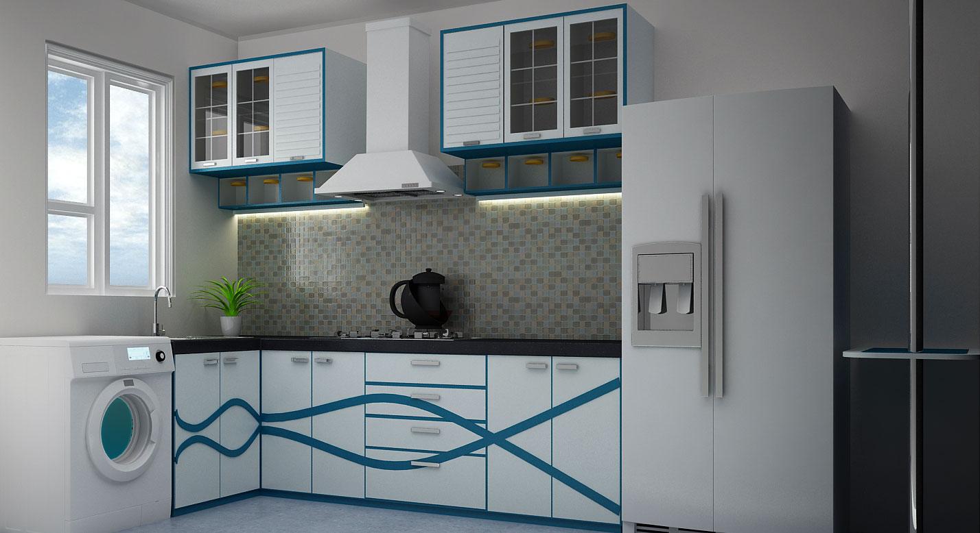 Interior decorators in in park street kolkata interior for Kitchen design kolkata