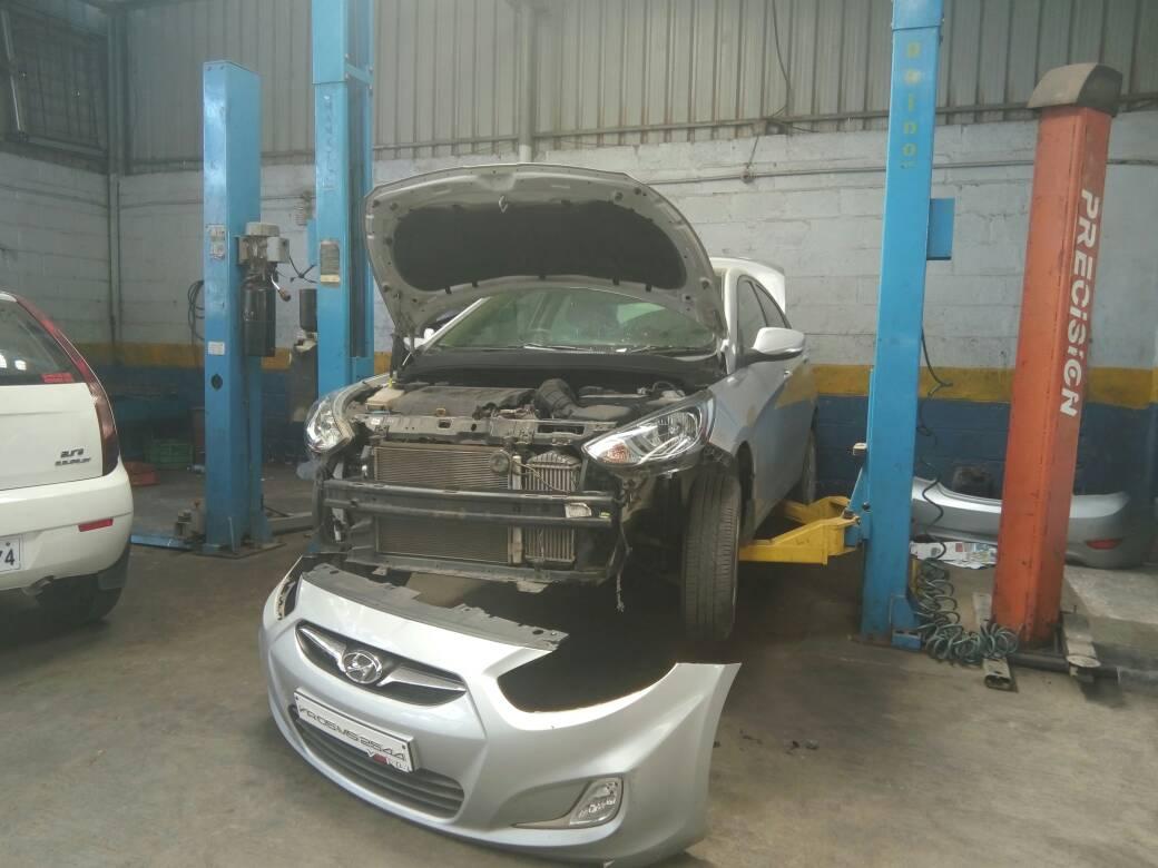 Car Polishing Service In Kolkata