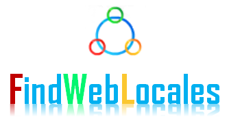 Findlocales.com Advertisement